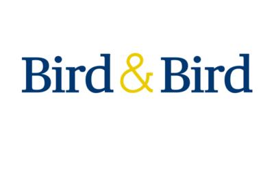 Bird & Bird – Press Release 2018