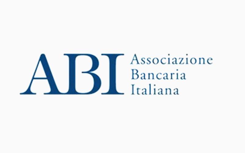 AbiLab – Press Release 2018