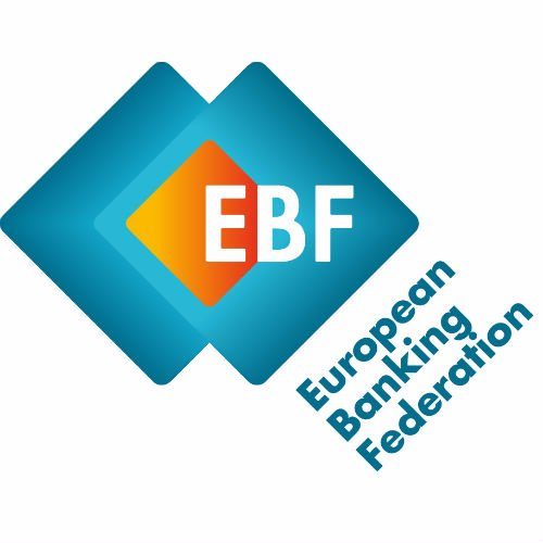 European Banking Federation F2F Meeting 2019