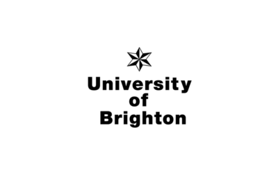 University of Brighton – Press Release 2019