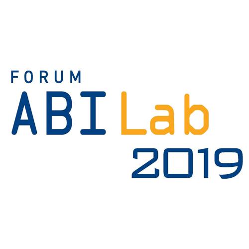 Forum ABI Lab 2019