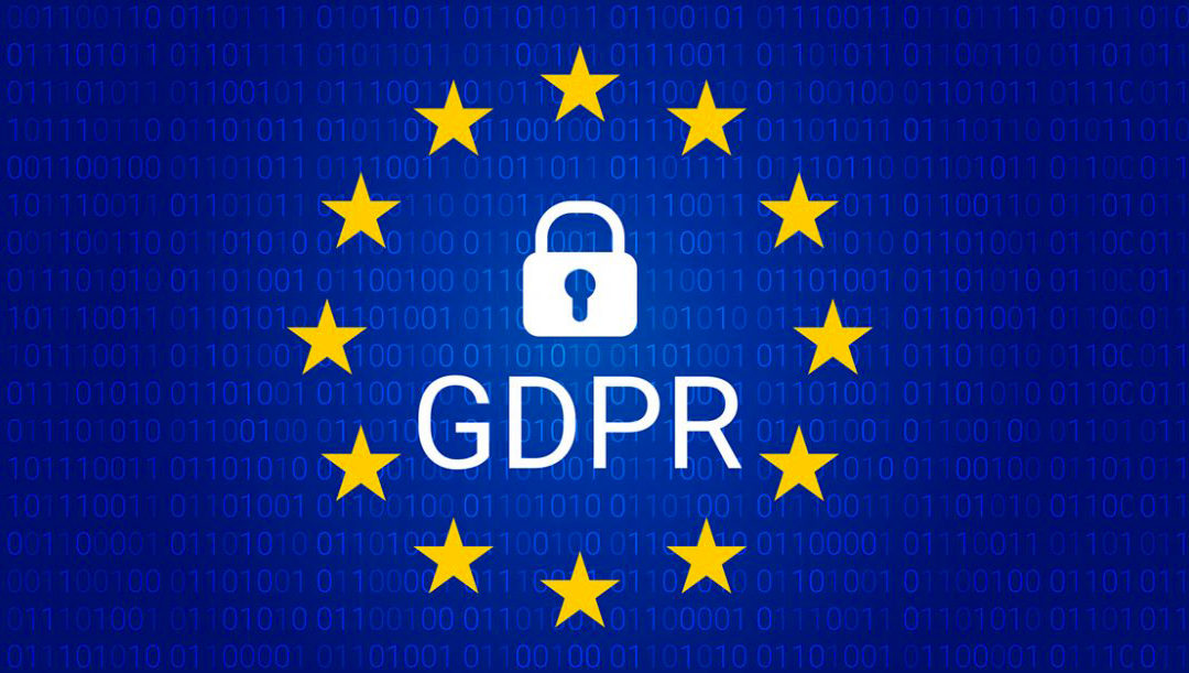 Discover DEFeND: a platform for GDPR Compliance
