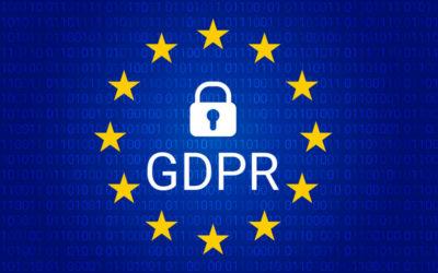 Discover DEFeND: a platform for GDPR Compliance