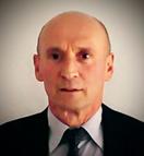 Camillo Del Prete