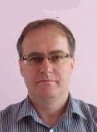 Georgi Simeonov