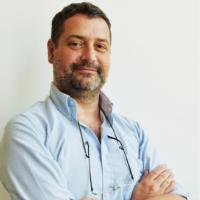 Luis Miguel Campos
